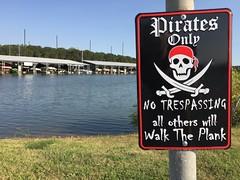 (David Kozlowski) Tags: hidden cove marina flower mound texas sams dock boat rentals