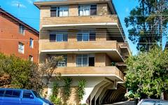 1/283 Maroubra Road, Maroubra NSW