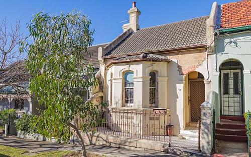 33 Durham Street, Stanmore NSW