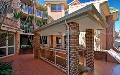 4/246-248 Lakemba Street, Lakemba NSW