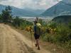 2017-08-10-27_Peaks_of_the_Balkans-246 (Engarrista.com) Tags: alpsdinàrics babinopolje balcans kosovo montenegro peaksofthebalkans plav caminada caminades trekking