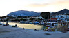 20170816_192746 (DrOpMaN®) Tags: samos ormos sunset