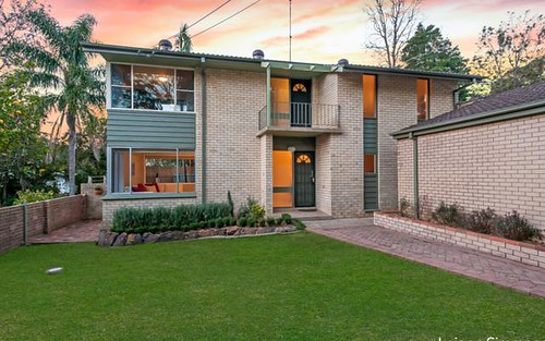 126 Boundary Rd, Pennant Hills NSW 2120