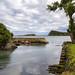 el Dique, Luanco (ton21lakers) Tags: dique luanco gozón asturias mar marina muelle naturaleza toño escandon canon tamron