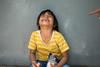 Precious smiles, presents of the heart (Vagabundina) Tags: street streetphotography smile laugh child kid person people personality inocence jakarta java indonesia asia southeastasia city nikon nikond5300 dsrl 35mm portrait spontaneous atmosphere ambience