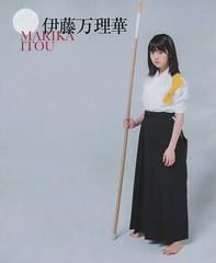 乃木坂46 画像35