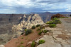 "8H2_24860448 (kofatan (SS Tan) Tan Seow Shee) Tags: ""hualapai"" ""hwal bay nyu wa"" ""hoover dam"" zion ""grand canyon"" ""great salt lake"" usa ""guoano point"" montana ""kolob fillmore utah arizona titon"" ""yellow stone"" kofatan"