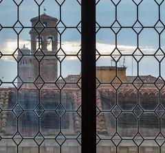 P1360014.jpg (Caffe_Paradiso) Tags: venice venezia venise capesaro museum