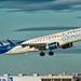 XA-ACC - Embraer ERJ-190LR - Aeromexico Connect