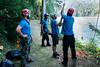 EOG-52.jpg (Joel Spooner Photography) Tags: arblife arborist bc expeditionoldgrowth joelspooner joeliphoto climbtrees exploretrees explorebc inspire learntoclimb oldgrowth treeclimbing