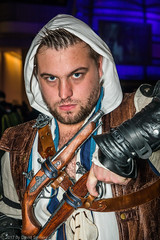 _Y7A9155 DragonCon Sunday 9-3-17.jpg (dsamsky) Tags: costumes atlantaga dragoncon2017 marriott dragoncon cosplay cosplayer 932017 sunday