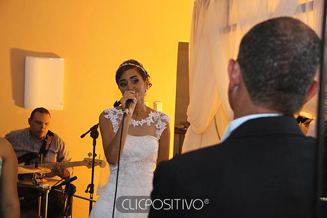 Larissa e Clesio (187)