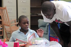 "thomas-davis-defending-dreams-foundation-leadership-academy-billingsville-0087 • <a style=""font-size:0.8em;"" href=""http://www.flickr.com/photos/158886553@N02/36995301866/"" target=""_blank"">View on Flickr</a>"