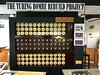 The Turing Bombe Rebuild Project, Bletchley Park 2017 (Dave_Johnson) Tags: bletchleypark bletchley park bucks buckinghamshire worldwartwo worldwarii worldwar2 wwii ww2 war secondworldwar code codebreakers alanturing turing enigma replica bombe machine cypher cipher decipher codebreaking