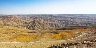 Wadi aţ Ţafīlah