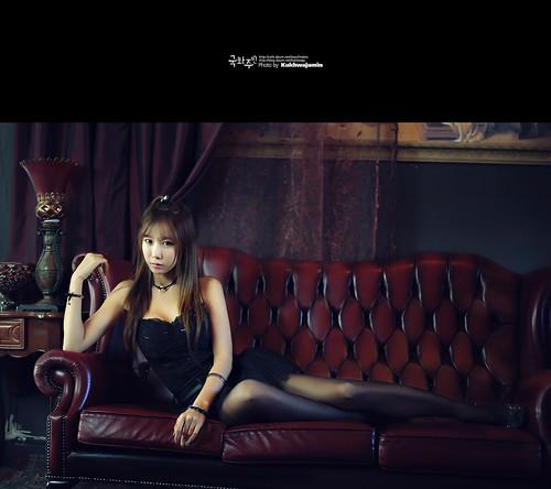 cheon_bo_young255