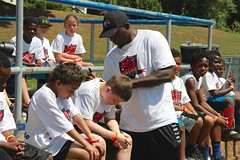 """thomas-davis-defending-dreams-foundation-0220 • <a style=""""font-size:0.8em;"""" href=""""http://www.flickr.com/photos/158886553@N02/37013615492/"""" target=""""_blank"""">View on Flickr</a>"""