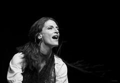 Laureen (Kaya.05) Tags: danse danseuse spectacle représentation portrait noirblanc blackwhite flamenco femme beauté passion émotion fondnoir hautesalpes france canon5dsr flickrunitedaward flickrelite yourbestoftoday noiretblanc superphotos