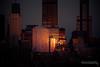 (9.23.17)-Reverse_Chicagohenge-WEB-5 (ChiPhotoGuy) Tags: chicagohenge sunset reflection rights sun equinox fall
