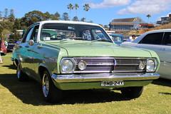 1967 Holden HR Sedan (bri77uk) Tags: holden kiama rodrun gm