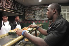 """thomas-davis-defending-dreams-foundation-thanksgiving-at-lolas-0123 • <a style=""""font-size:0.8em;"""" href=""""http://www.flickr.com/photos/158886553@N02/37042943361/"""" target=""""_blank"""">View on Flickr</a>"""