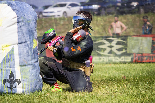 paintball-phenomenon-stl-2017-13