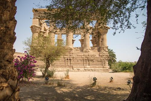 20170906-Egypt-312