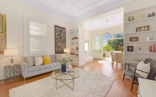 1/22 Blaxland Rd, Bellevue Hill NSW 2023