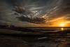 maybe tomorrow....Whitstable (stocks photography.) Tags: michaelmarsh photographer whitstable seaside sunset coast beach maybetomorrow