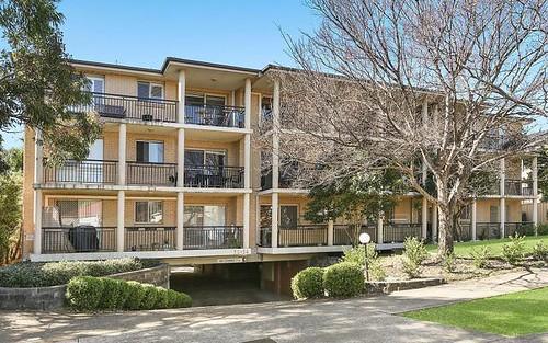 1/10-14 Kingsland Rd S, Bexley NSW 2207