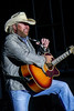 toby_keith (gerhil) Tags: music live performance stage lights concert festival event musician singer songwriter performer star icon headliner summer august2017 nikcolorefexpro4