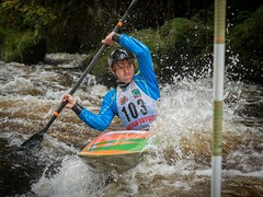 Straight Faced (Chris Willis 10) Tags: balakayakingwaterkayaksport sport water river speed outdoors action people competition nature rapid motion splashing men wet lifejacket oar extremesports fun competitivesport adventure