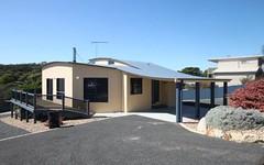 42 Hazards View Drive, Coles Bay TAS