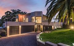 47 Bay View Avenue, East Gosford NSW