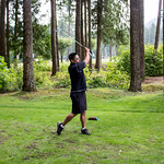 "2017 Lakeside Trail Golf Tournament <a style=""margin-left:10px; font-size:0.8em;"" href=""http://www.flickr.com/photos/125384002@N08/37101539836/"" target=""_blank"">@flickr</a>"