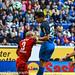 Bundesliga: TSG Hoffenheim 1 - 1 Hertha BSC
