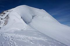 _DSC3091 (farix.) Tags: alpen alps alpy schweiz switzerland szwajcaria trekking treking grat grań piz palu bernina berninagruppe gletscher lodowiec śnieg snow schnee
