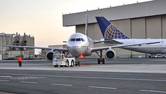 United Airlines 2002 Airbus 320 N497UA c/n 1847 at San Francisco Airport. 2017. southwest airlines delta airlines american airlines (planepics43) Tags: unitedairlines unitedexpress airbus 320 n497ua 1847 sfo sfoov sanfranciscoairport airport maintenance claytoneddy california americanairlines aviation aircraft airplane 380 319 787 777 747 737 boeing landing lufthansa southwestairlines deltaairlines livermoreairport weather winglet pilot flightattendant