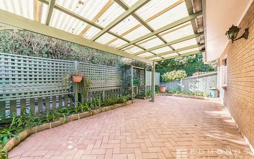108/7 Bandon Road, Vineyard NSW