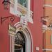 Monaco post office