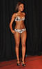 DSC_0387a Miss Southern Africa UK Beauty Pageant Contest at Stratford Town Hall London Swimwear Bikini Fashion Model June 2010 (photographer695) Tags: miss southern africa uk beauty pageant contest stratford town hall london swimwear bikini fashion model june 2010