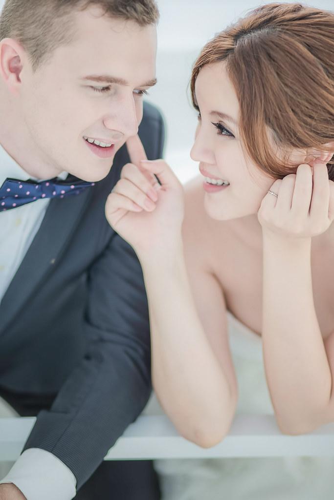 婚紗-0023
