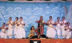 Kalaimagal Vizha 01 (53)