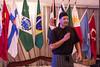 Missionar Gourmet-162 (PIB Curitiba) Tags: missionar gourmet missionario portugal espanha doces brasil muitos povos prtiago chef jantar