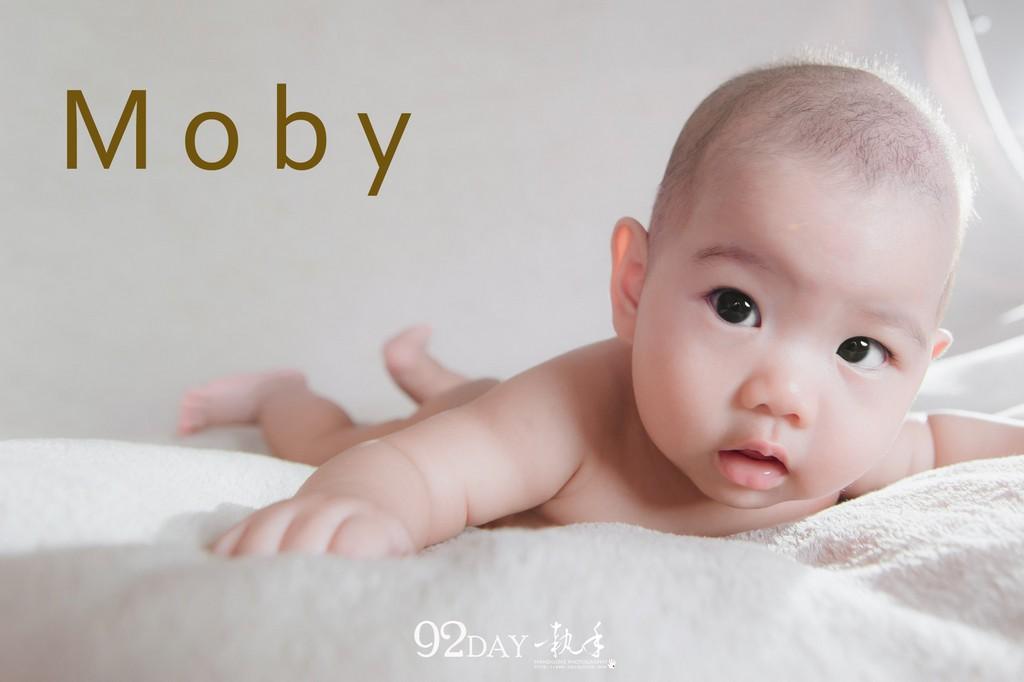 37263798116 0291a5e757 o [寶寶攝影 No1] Moby   3M