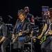 Bon Jovi3