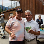 "2017 Lakeside Trail Golf Tournament <a style=""margin-left:10px; font-size:0.8em;"" href=""http://www.flickr.com/photos/125384002@N08/37292783335/"" target=""_blank"">@flickr</a>"
