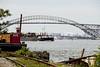 r_170921306_beat0057_a (Mitch Waxman) Tags: killvankull newyorkcity newyorkharbor statenisland tugboat newyork