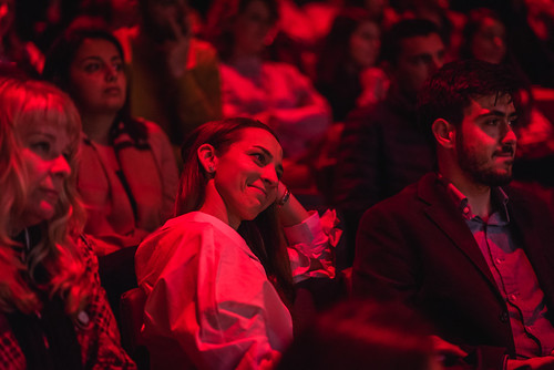 TEDx April 2017 (37)