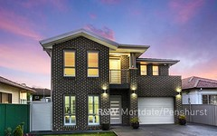 70 Baumans Road, Peakhurst NSW